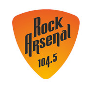 Rock Arsenal